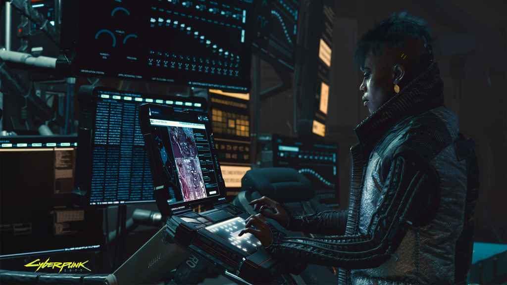Cyberpunk 2077 Developer Statement