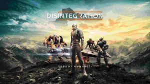 disintegration-news-videos-reviews-1