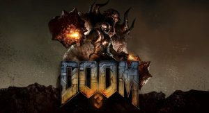 DOOM 3 PS4 Review