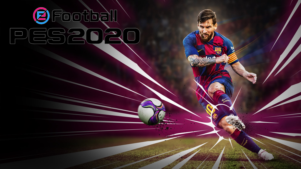 e-football-pes2020-news-reviews-videos