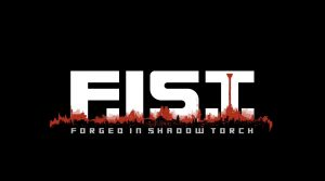 f-i-s-t-forged-in-shadow-torch-news-reviews-videos