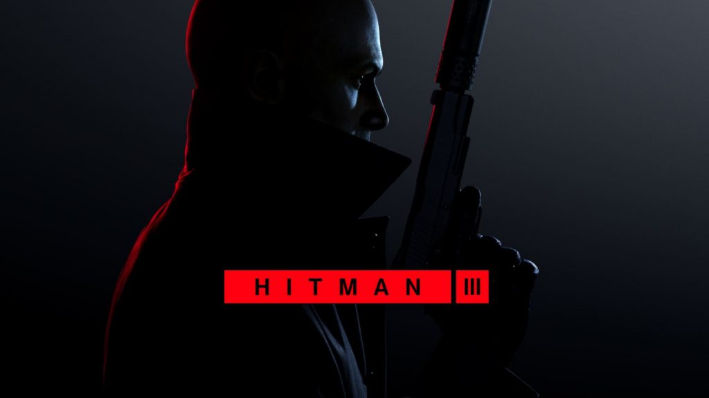 hitman-3-news-reviews-videos