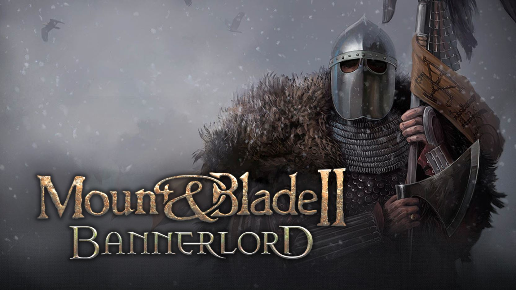 mount-blade-ii-bannerlord-ps4-ps5-news-reviews-videos