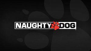 Naughty Dog PS5 Game