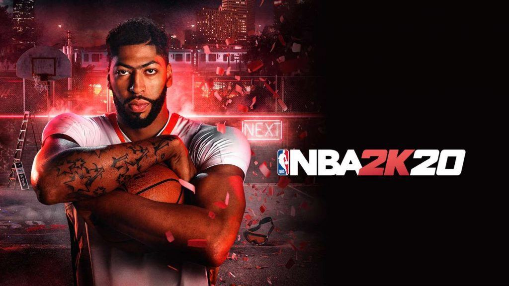 nba-2k20-news-reviews-videos