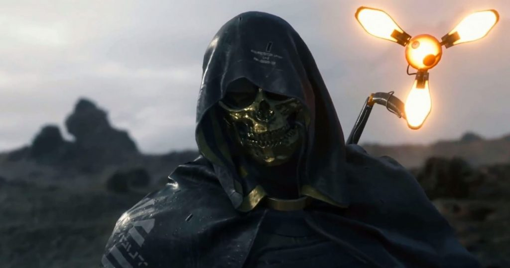 november 2019 ps4 psvr psn dlc video game release dates