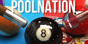 Pool Nation PS4 Review