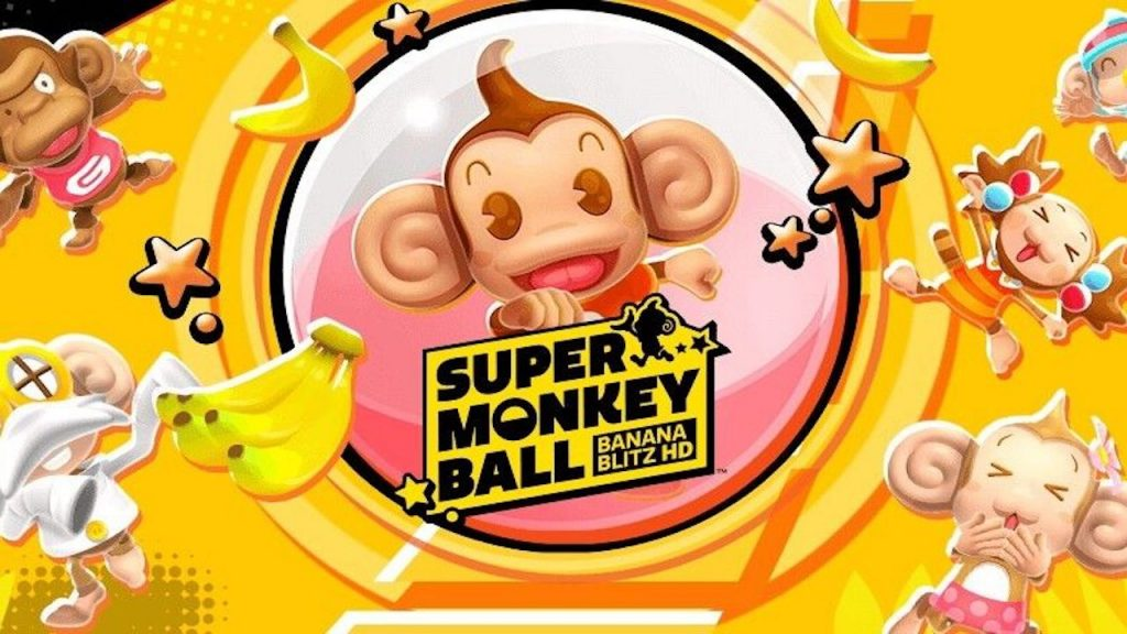 super-monkey-ball-banana-blitz-hd-news-reviews-videos