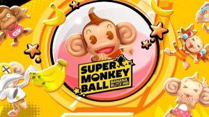 super-monkey-ball-banana-blitz-hd-news-reviews-videos
