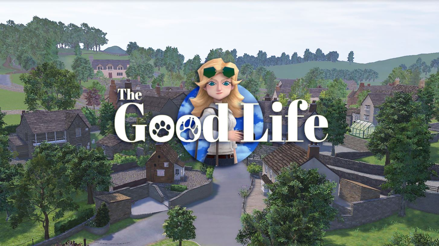 the-good-life-ps4-news-review-features-videos