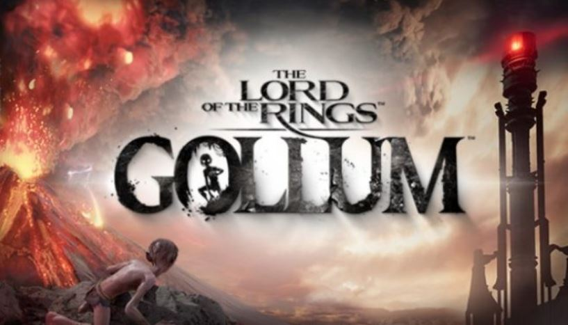 the-lord-of-the-rings-gollum-news-review-videos
