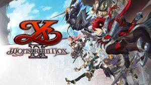 ys-ix-monstrum-nox-news-reviews-videos