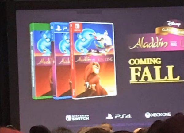 16-bit-lion-king-aladdin-remakes-confirmed-for-october
