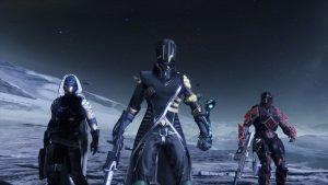PlayStation Universe - PS4, PS4 Pro, PSVR, PS Vita News, Reviews and