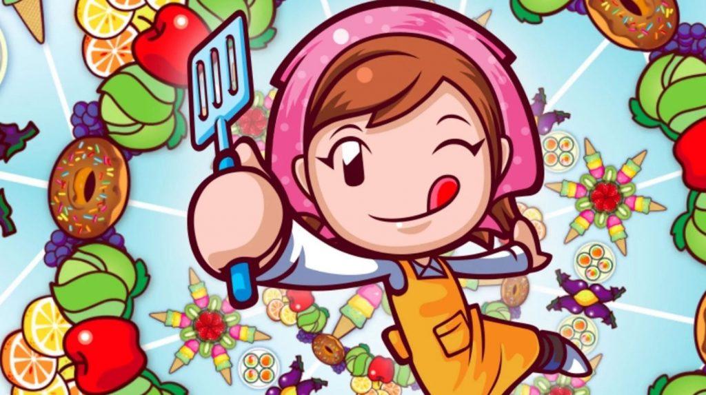 Cooking-mama-cookstar-news-reviews-videos