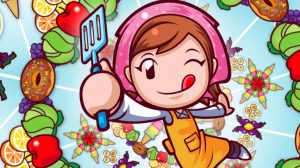 Cooking-mama-cookstar-news-reviews-videos