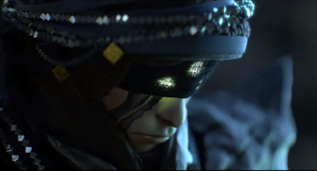Destiny 2: Shadowkeep Gamescom trailer teases Vex invasion