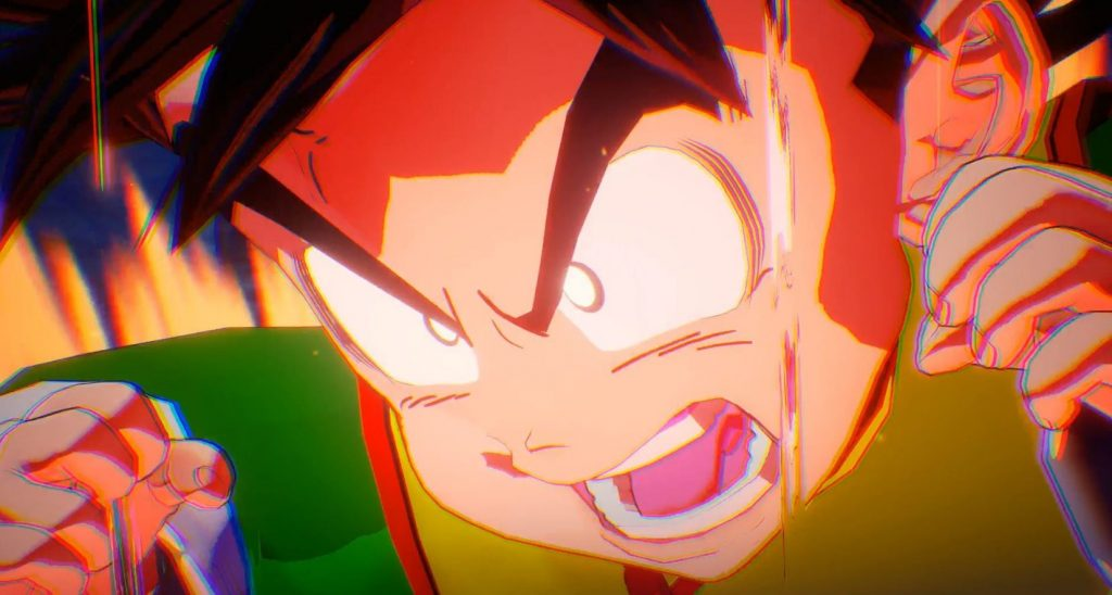 Dragon-Ball-Z-Kakarot-Cell-Saga-Trailer-Released-From-Gamescom-2019