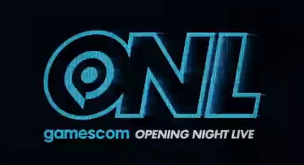 Gamecoms 2019 The Game Awards เตรียมจัดคืนพิเศษ Gamescom: Opening Night Live