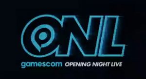 Gamescom Opening Night Live Announced By The Game Awards Host For Gamescom 2019