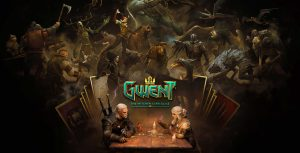 gwent-update-1-44-patch-notes-revealed