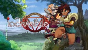Indivisible-news-reviews-videos
