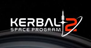 Kerbal-space-program-2-news-reviews-videos