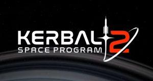 Kerbal-space-program-2-news-reviews-videos