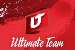 Madden 20 Madden Ultimate Team Guide