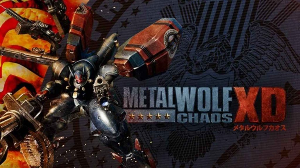 metal-wolf-chaos-xd-ps4-review
