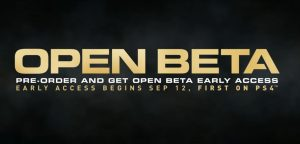 Call of Duty: Modern Warfare Beta: How To Get In, When It Starts, PS4 Exclusive Beta