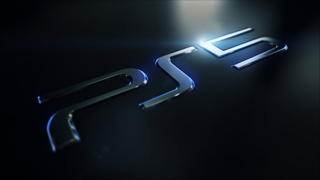 The PS5 SSD Will Allow For 'More Diverse' Game Worlds, Says Dev