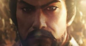 Romance of the Three Kingdoms XIV Confirmed For The West In Early 2020