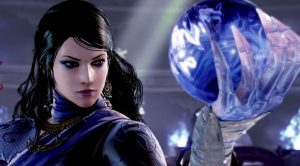 Tekken 7 Season Pass 3 Announced, Zafina Returns