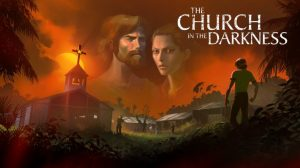 The Church In The Darkness Review -PS4