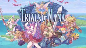Trials-of-mana-news-reviews-videos