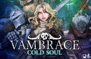 Vambrace-cold-soul-ps4-review-cover