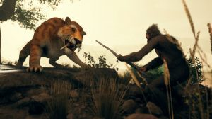 ancestors-the-humankind-odyssey-launch-trailer-released-ps4-version-coming-this-winter