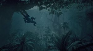 ancestors-the-humankind-odyssey-ps4-showcases-gameplay-features-in-101-trailer