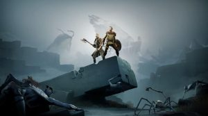 ashen-announced-for-ps4-coming-in-december