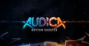 audica-news-reviews-videos