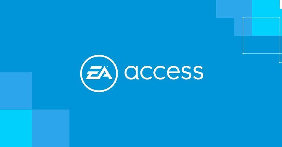 Best EA Access PS4 games