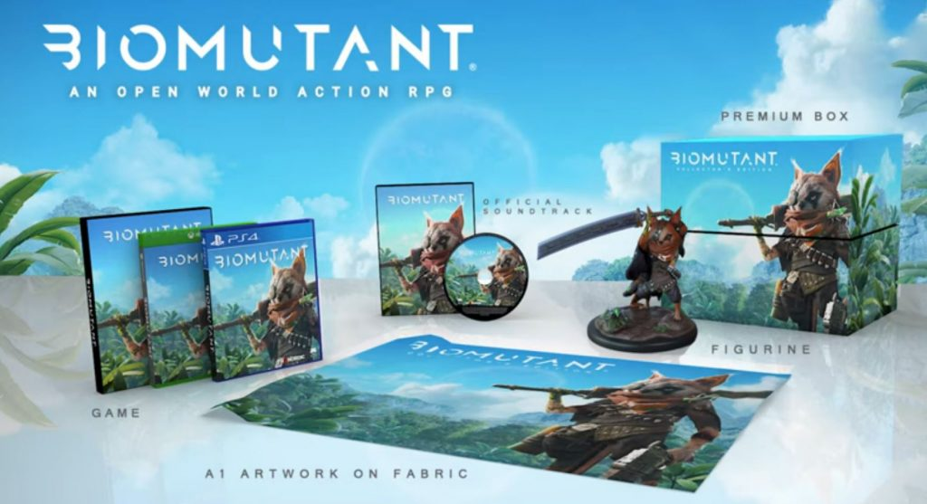 biomutant-collectors-and-atomic-edition-announced-by-thq-nordic