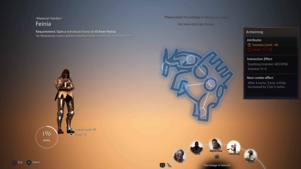 9 Black Desert PS4 Tips To Get You Started - PlayStation