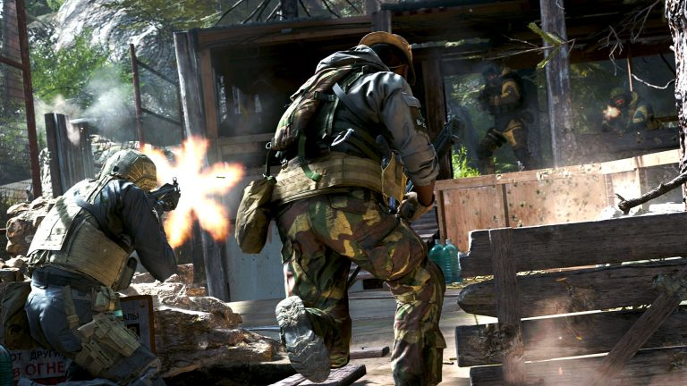 call-of-duty-modern-warfare-multiplayer-2v2-gunfight-alpha-available-friday