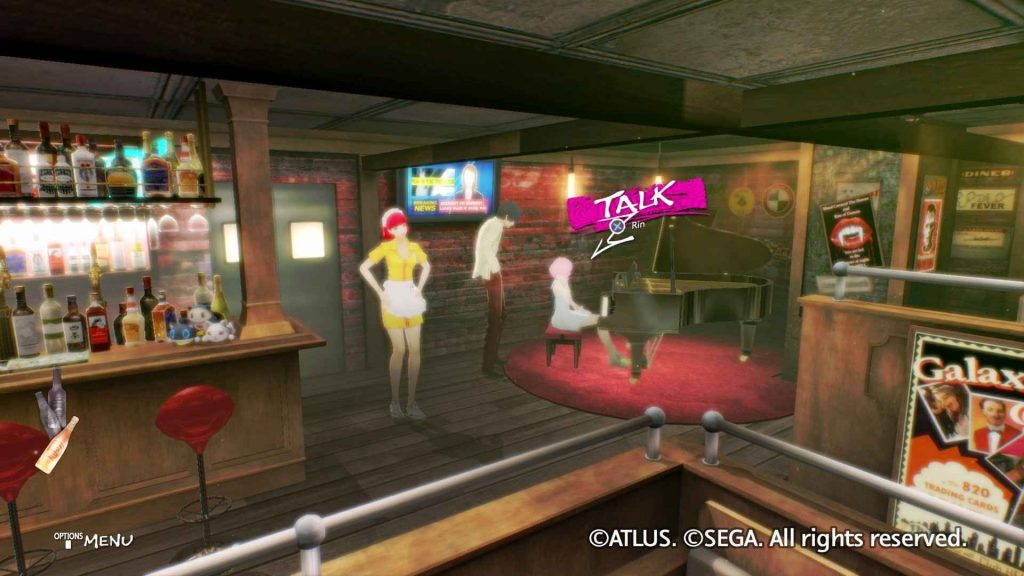 catherine-full-body-ps4-review-Stray-Sheep