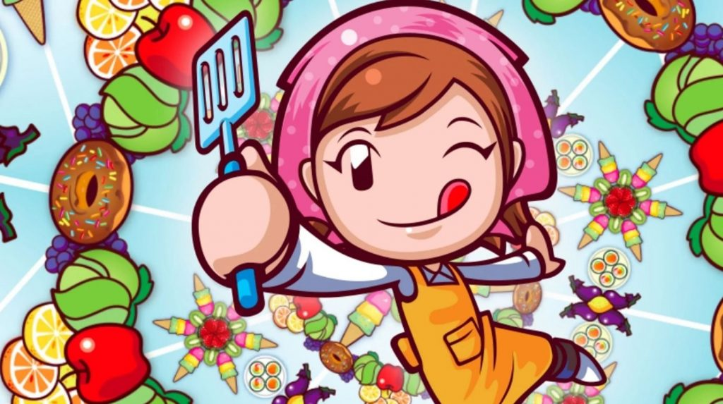 cooking-mama-cookstar-to-feature-a-vegetarian-mode-and-blockchain-technology