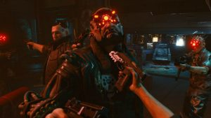 cyberpunk-2077-gameplay-stream-scheduled-for-next-week