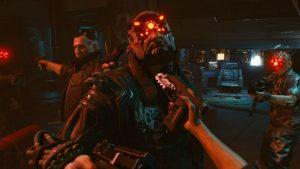 cyberpunk-2077-gameplay-stream-scheduled-for-next-week