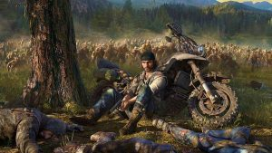 days-gone-ps4-dynamic-theme-awarded-to-us-players-who-earn-the-platinum-trophy